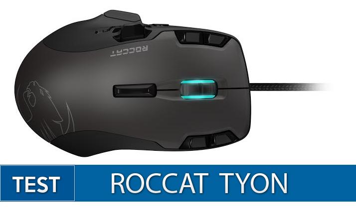 test -roccat-tyon