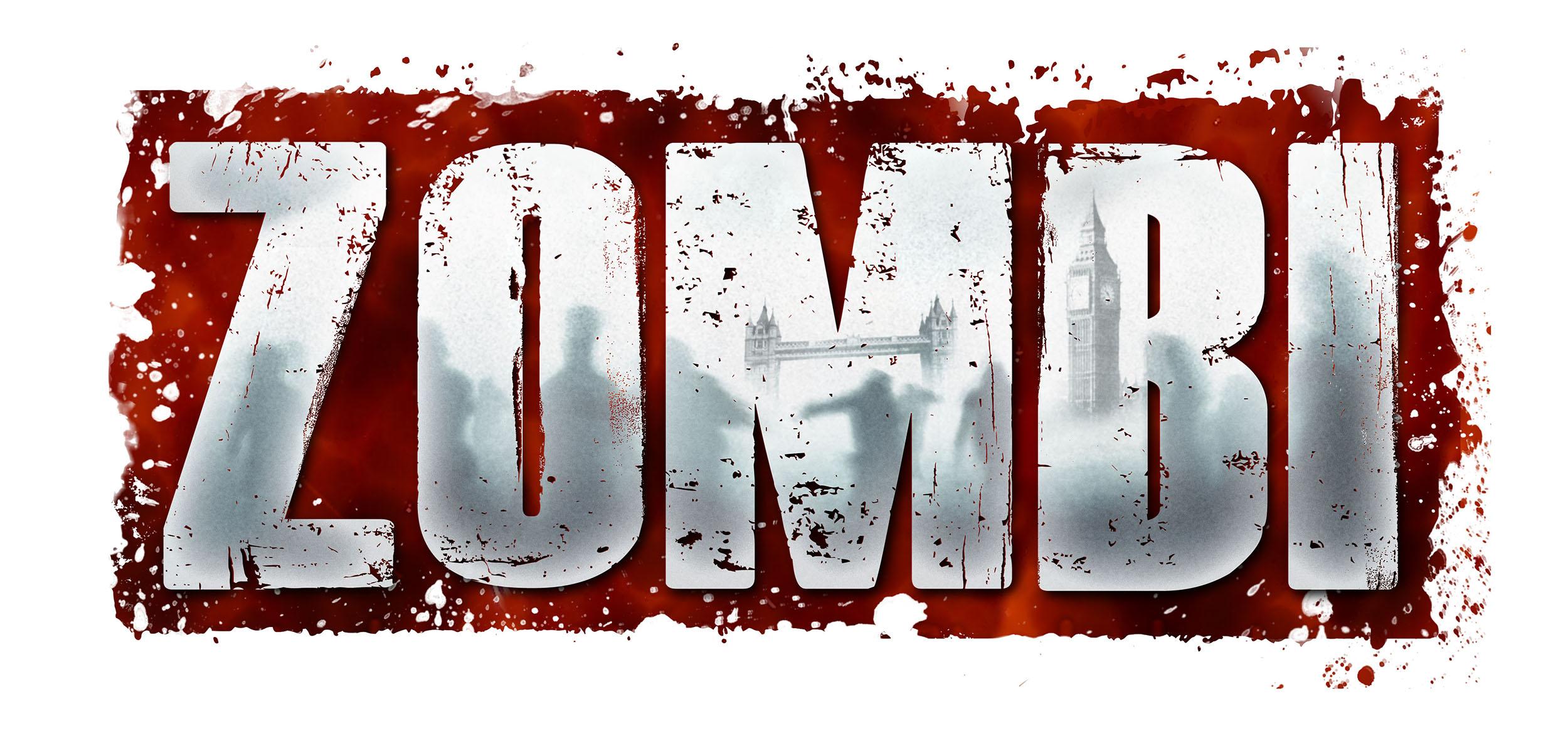 -zombi-logo-