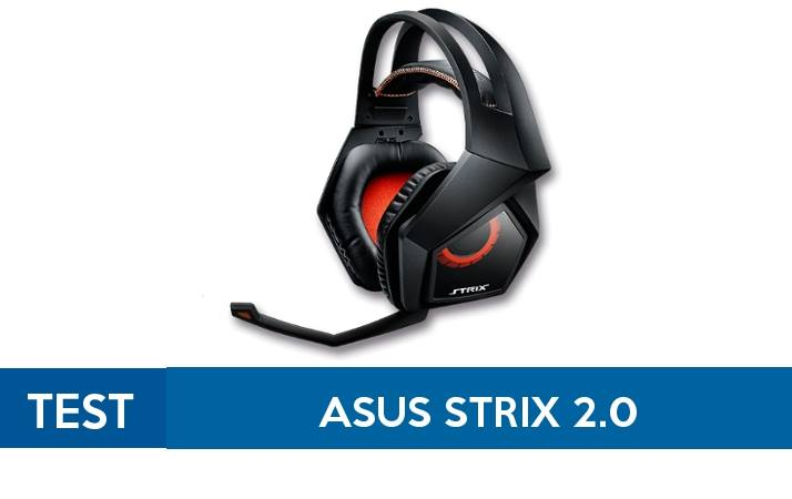 asus_strix_20_ggk_gildia_test_republic_of_gamers_rog