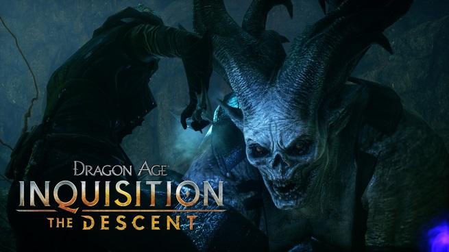 dragon-age-inquisition-the-descent