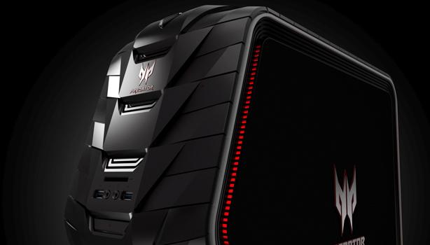 feat -Acer-Predator-G6