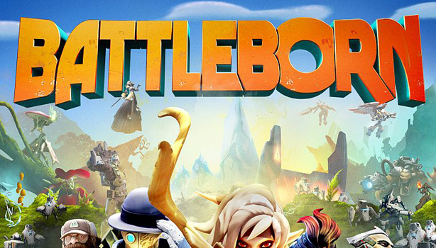 feat -Battleborn
