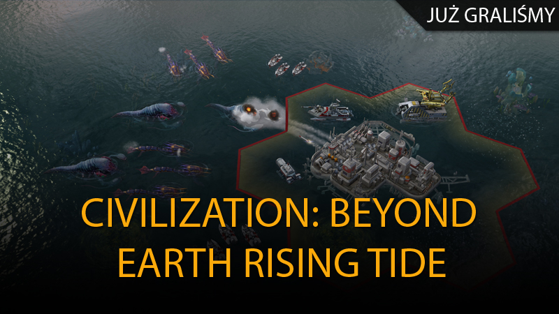 feat -CIVILIZATION-BEYOND-Earth-rising-tide