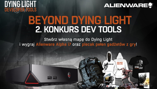 feat -Dying-Light-Developer-Tools
