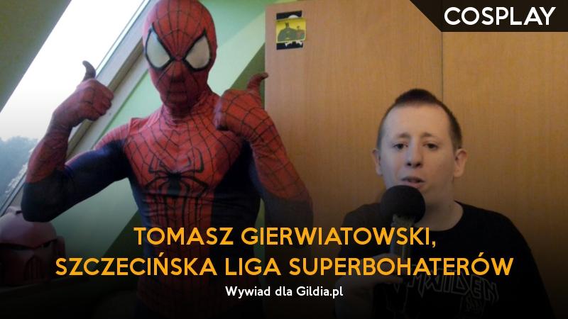 feat-Gierwiatowski_SLS_wywiad