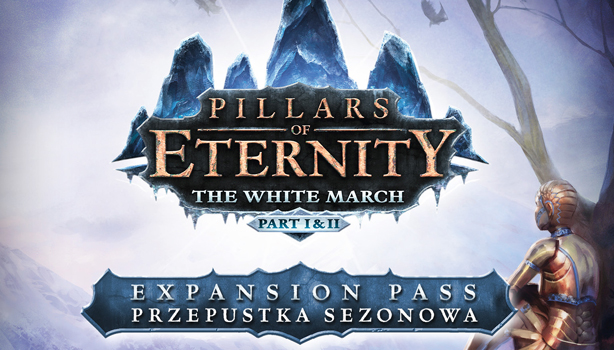 feat -Pillars-of-Eternity-The-White-March