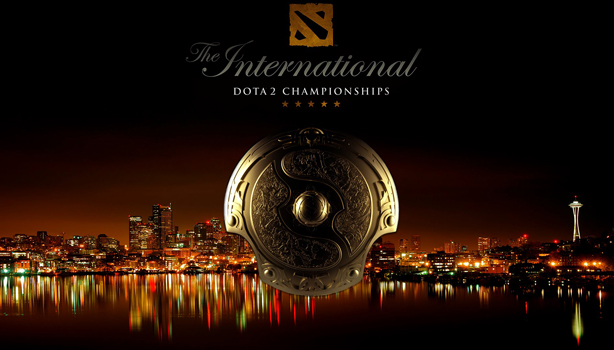 feat -The-International-DOTA