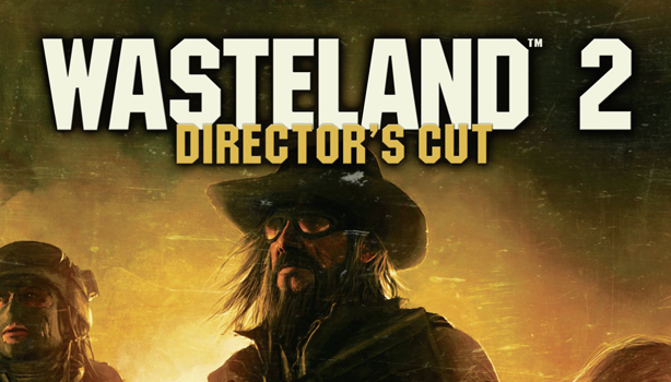 feat -Wasteland-2-Directors-Cut