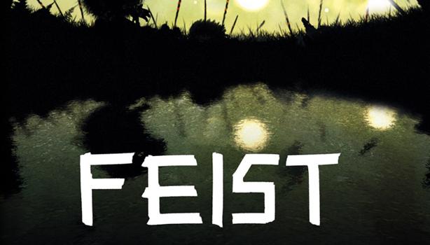 feat -feist
