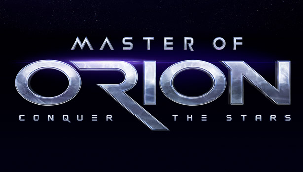 feat -master-orion