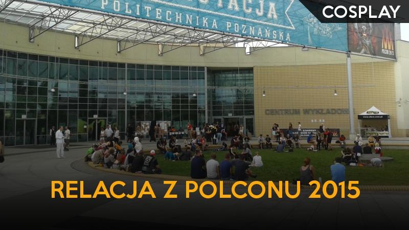 feat-polcon2k15