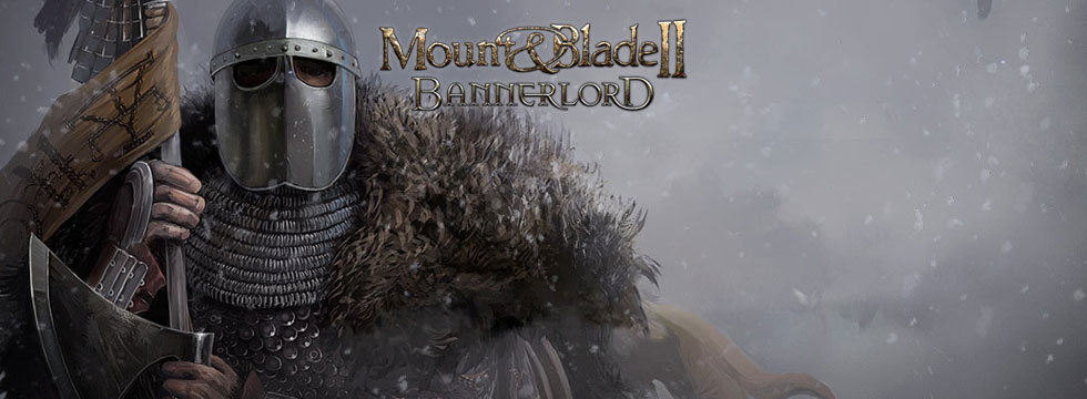mount_and_blade_2_bannerlord