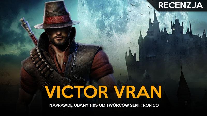 recenzja-victor-vran-pc