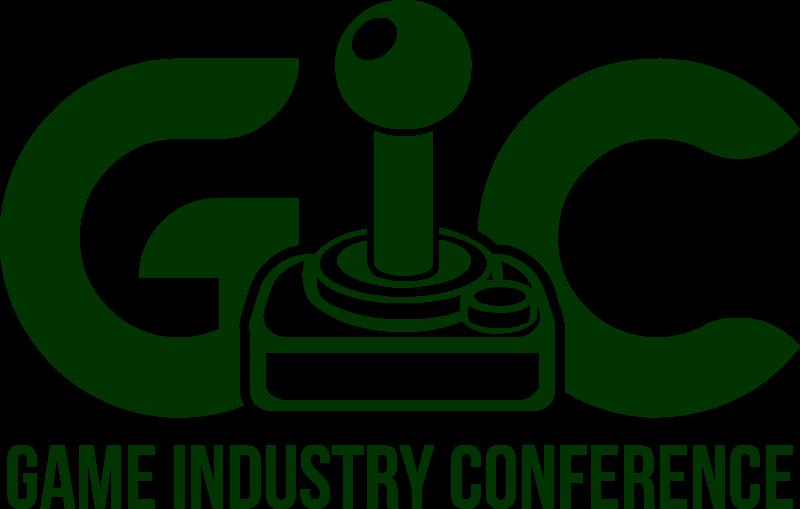 Logo_GiC_Duze