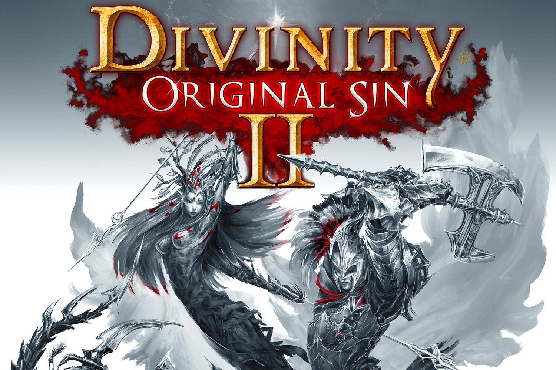 divinity-original-sin-2-2