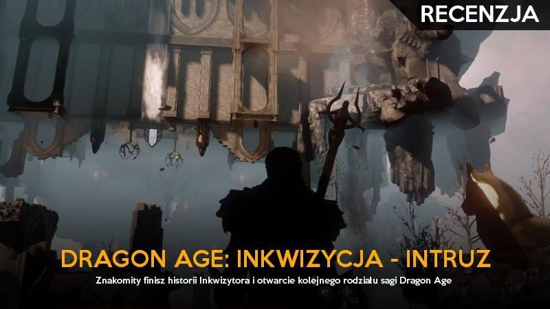 dragon_age_inkwizycja_trespasser_intruz_dlc_recenzja_gildia_ggk_feat