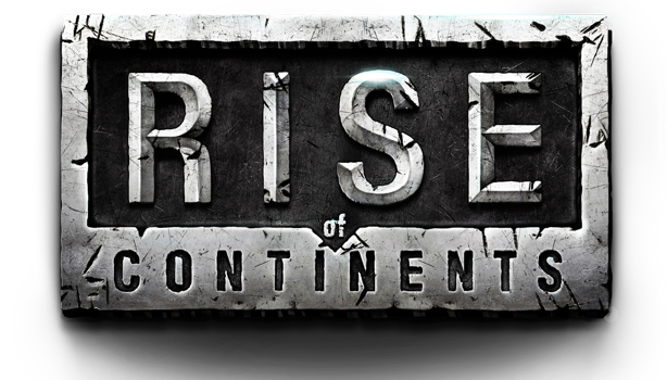 feat -Rise-of-Continents