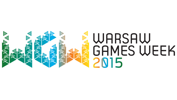 feat -Warsaw-Games-Week