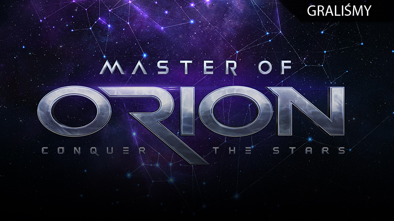 feat -master-of-orion