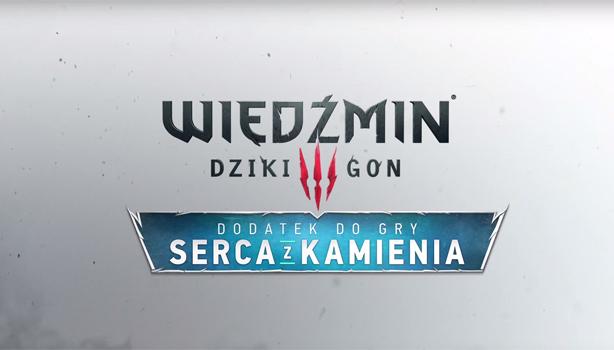 feat -wiedzmin3-serca-z-kami
