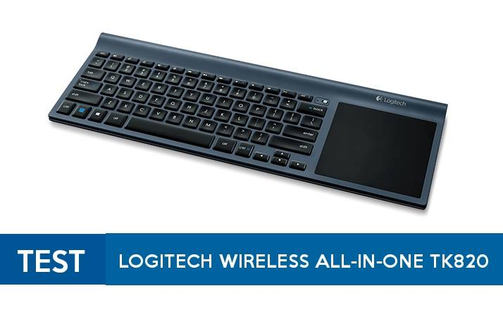 ggk_gildia_test_klawiatura_logitech_wireless_tk820_all-in-one