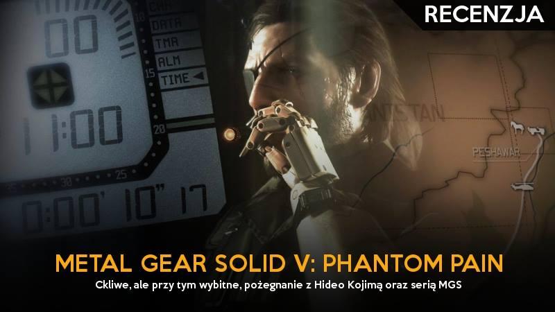 metal_gear_solid_v_phantom_pain_pc_recenzja_gry_hideo_kojima_gildia