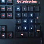 steelseries_apex_m800_ggk_gildia_test_17