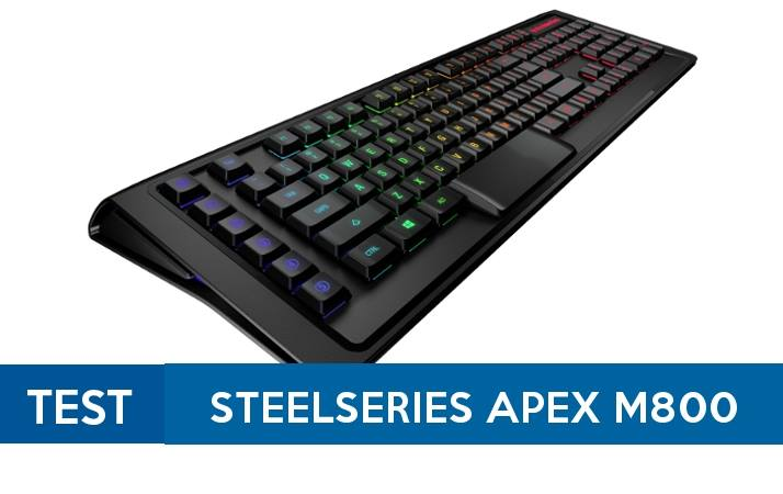 steelseries_apex_m800_test_gildia_ggk