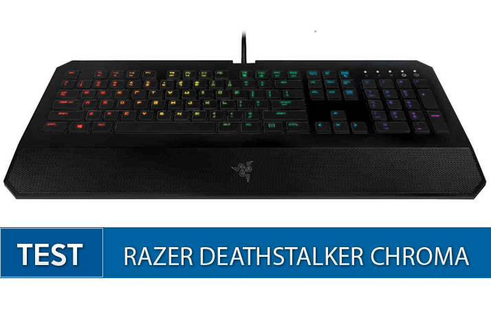 test -razer-deathstalker-chroma