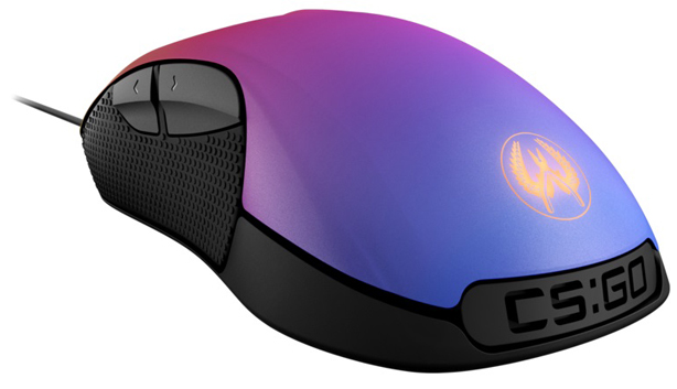 feat -steelseries-Rival-300-CS-GO-Fade