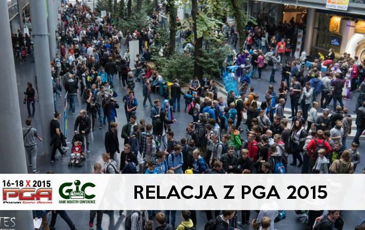 pga_podsumowanie_relacja_ggk_gildia