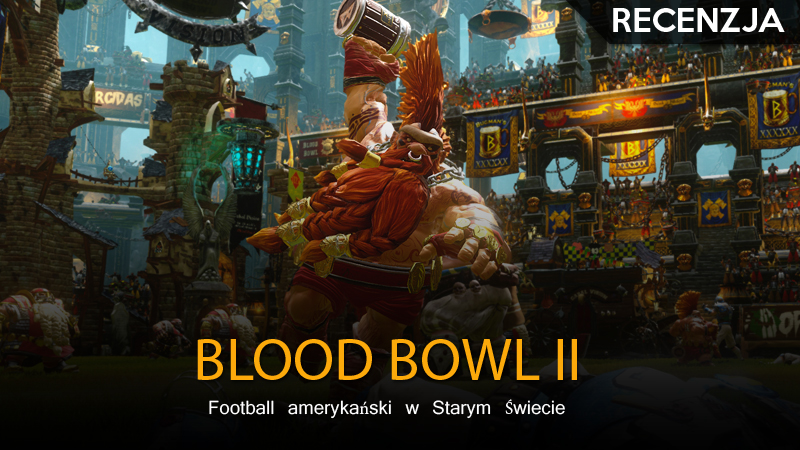 rec -blood-bowl-2