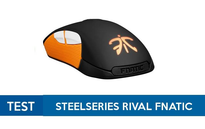steelseries_fnatic_rival_test_ggk_gildia