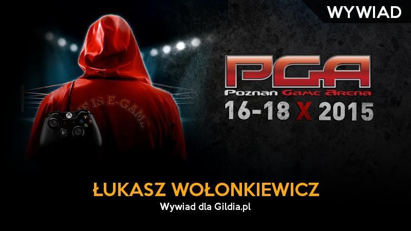 wywiad_pga_lukasz_wolonkiewicz_gildia_ggk