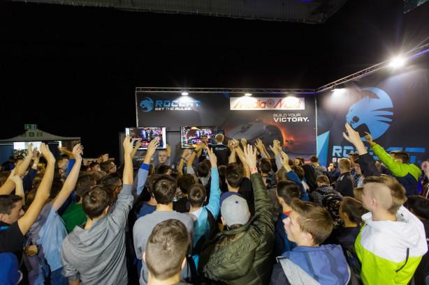 04_Warsaw Games Week_M. Murawski