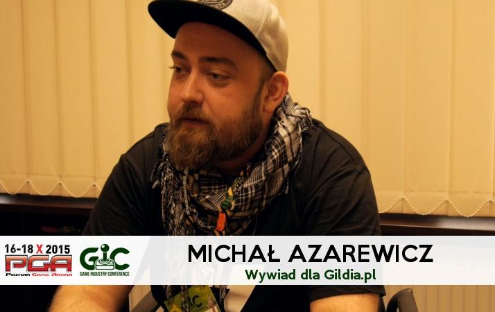 feat-PGA_2015 - Azarewicz