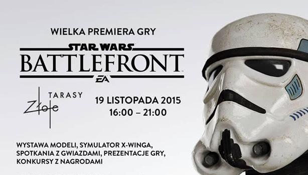 feat -Star-Wars-Battlefront