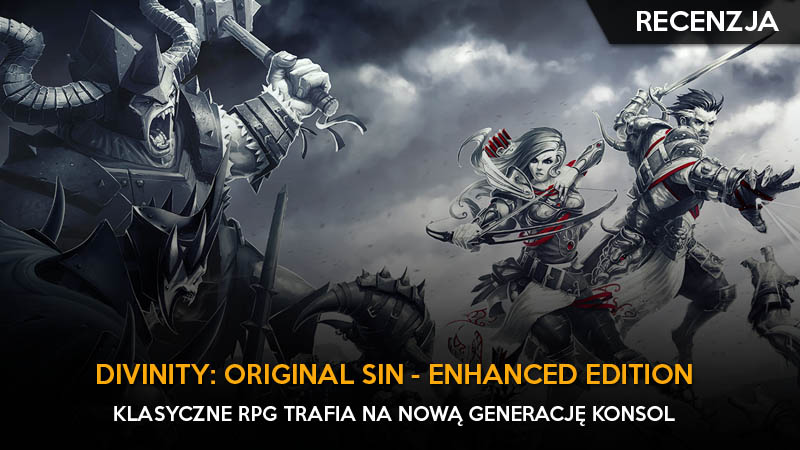 feat - divinity original sin enhanced recenzja