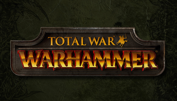 feat -total-war-warhammer