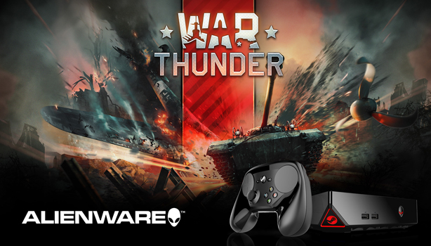 feat -war-thunder