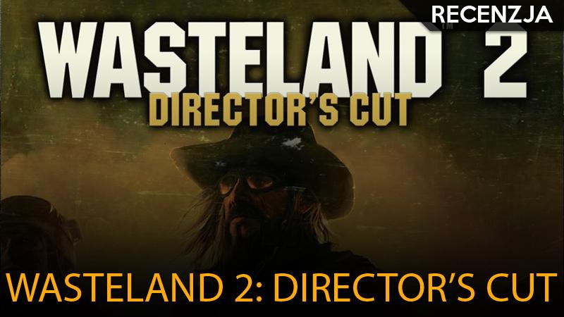 feat -wasteland-2