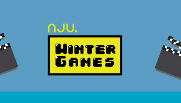feat -winter-games