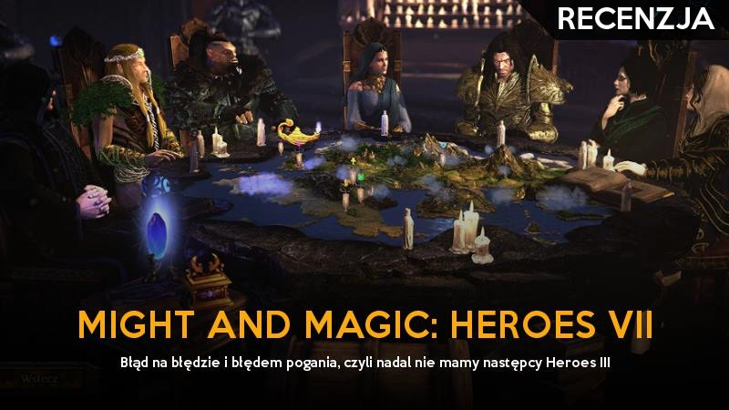 heroes_7_might_and_magic_ggk_recenzja_feat