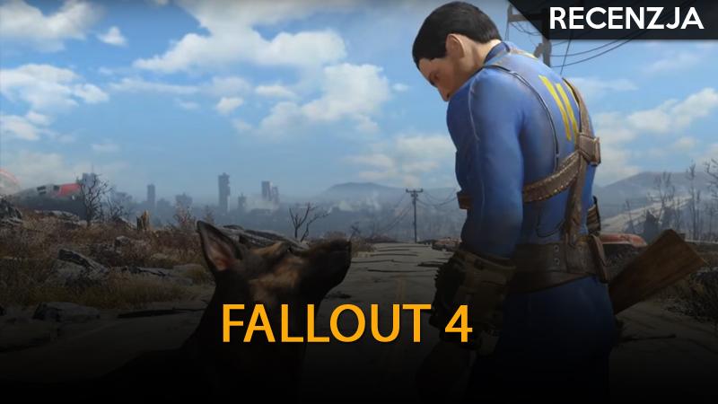 test -fallout-4