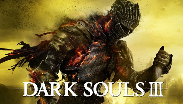 feat -dark-souls-iii