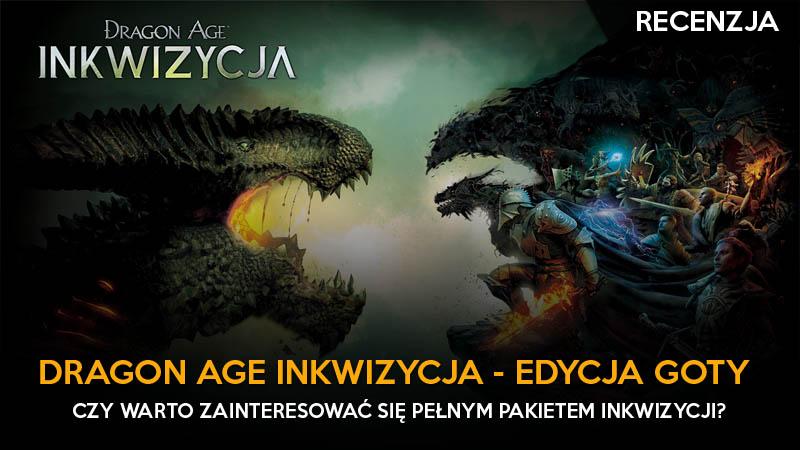 feat - dragon age inkwizycja goty recenzja