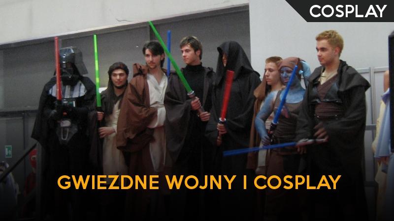 feat-gwiezdne-wojny-i-cosplay