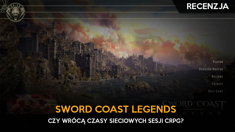 feat - sword coast legends