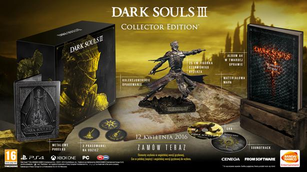 new -dark-souls-iii-1