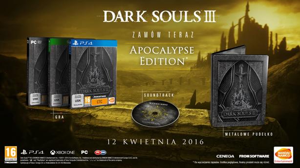 new -dark-souls-iii